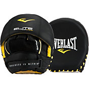 Everlast Elite Mini Mitts