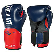 Everlast Pro Style Elite Gloves