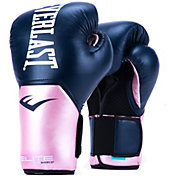 Gloves & Punch Mitts
