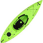 Emotion Revel 10 Kayak