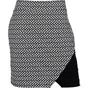 EP Pro Women's Pull-On Golf Skort