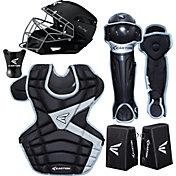 Catcher's Equipment
