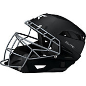 Easton Adult Gametime Elite Catcher's Helmet