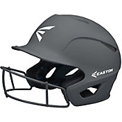 Easton Prowess Grip Fastpitch Batting Helmet w/ Mask