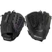 Easton 12.5'' Rival Series Slow Pitch Glove 2018