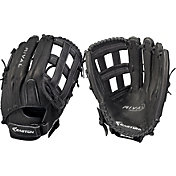 Easton 14'' Rival Series Slow Pitch Glove 2018