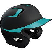 Easton Stealth Grip Helmet Decal Kit