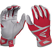 Easton Adult Z7 VRS Hyperskin Batting Gloves