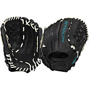 Easton 12.5'' Stealth Pro Fastpitch Glove 2018
