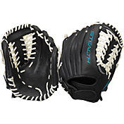 Easton 12'' Stealth Pro Fastpitch Glove 2018