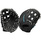 Easton 13'' Core Pro Fastpitch First Base Mitt 2018