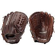 Easton 12.5'' Prowess Series Fastpitch Glove 2018