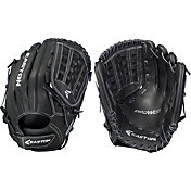 Easton 12'' Prowess Series Fastpitch Glove 2018