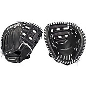 Easton 32.5'' Girls' Prowess Series Fastpitch Catcher's Mitt 2018