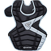 Easton Youth Gametime Elite Chest Protector