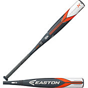 "Easton Ghost X 2¾"" USSSA Bat 2018 (-10)"
