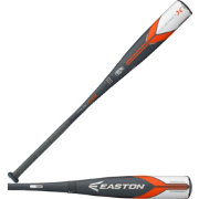 Easton Ghost X 2¾
