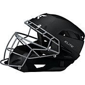 Easton Youth Gametime Elite Catcher's Helmet