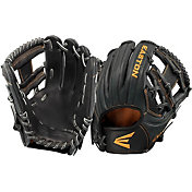 "Easton 11.5"" Youth LLWS Glove 2018"