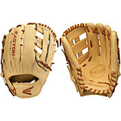 "Easton 12.5"" Youth LLWS Glove 2018"