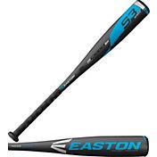 Easton S3 Jr. Big Barrel Bat 2017 (-10)
