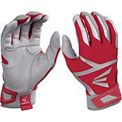 Easton Youth Z7 VRS Hyperskin Batting Gloves