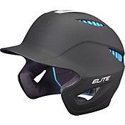 Easton Junior Z6 X-Series Ghost Batting Helmet