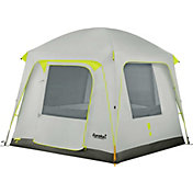 Eureka! Jade Canyon 4 Person Tent