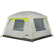Eureka! Jade Canyon 6 Person Tent