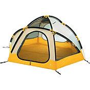 Eureka! K-2 XT Tent