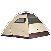 Eureka! Tetragon HD 3 Person Tent