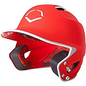 EvoShield Senior Impakt 350 Batting Helmet
