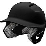 EvoShield Senior Impact Batting Helmet