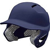EvoShield Senior Impact Batting Helmet
