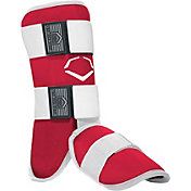 EvoShield Youth EvoCharge Batter's Leg Guard