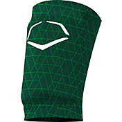 EvoShield Adult EvoCharge Batter's Wrist Guard
