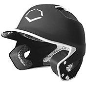 EvoShield Junior Impakt 350 Batting Helmet