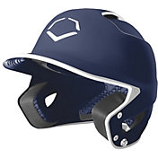 EvoShield Junior Impakt 350 Batting Helmet