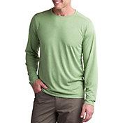 ExOfficio Men's Bugsaway Tarka Long Sleeve Shirt