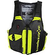 Extrasport Adult Elevate Life Vest