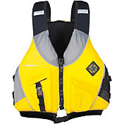 Extrasport Adult Equinox DLX Life Vest