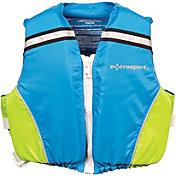 Extrasport Youth Volks Jr. Life Vest