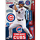 Fathead Chicago Cubs Kris Bryant Teammate Wall Decal