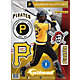 Fathead Pittsburgh Pirates Andrew McCutchen Teammate Wall Decal