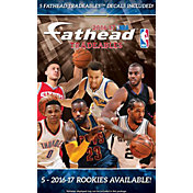 Fathead NBA 2016-2017 Tradeables Decal Pack