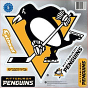 Fathead Pittsburgh Penguins Teammate Logo Decal