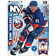 Fathead New York Islanders John Tavares Teammate Wall Decal