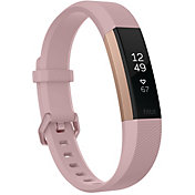 Fitbit Alta HR and Fitness Special Edition Wristband