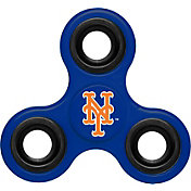 Forever Collectibles New York Mets Three Way Diztracto Spinnerz