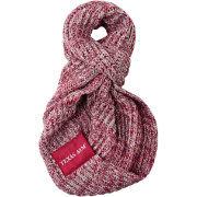 Forever Collectibles Texas A&M Aggies Peak Infinity Scarf